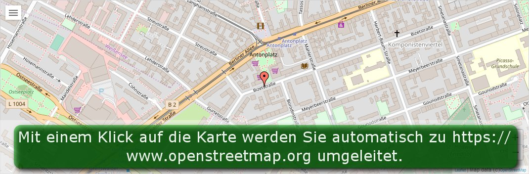 Lichtraum Berlin Mitra Yoga